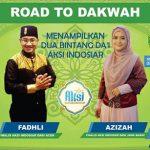 Road To Dakwah (RTD) Universitas Almuslim  Bekerjasama Dengan Harian Waspada Medan