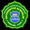 UNIVERSITAS ALMUSLIM