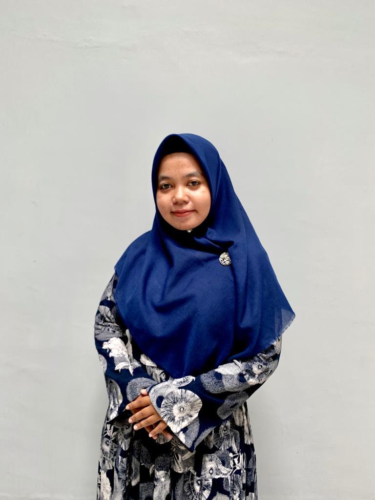 Alumni Fkip Umuslim jadi pemateri seminar di Thailand