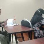 Al-Muslim Staff  Take Tendik Technical Competency Certification in Bogor City.